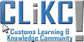 CLiKC! - The WCO Customs Learning and Knowledge Community